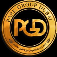 park-group-dubai-logo